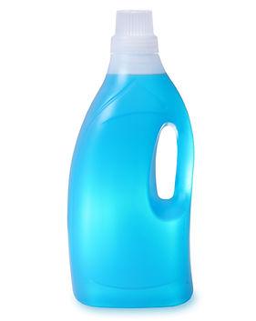 PE-Griffflasche_1,5l.jpg