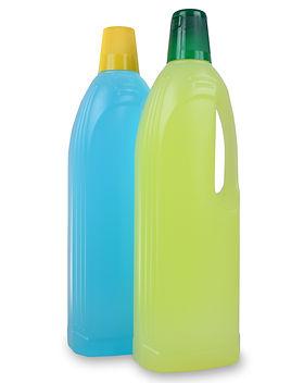 PE-Griffflasche 1 L-2.jpg