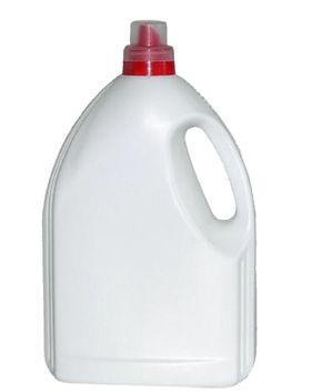 PE-Griffflasche 3 l.jpg