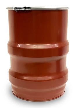 Deckelbehälter,_zylindrisch_70_L.jpg