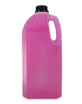 PE-Griffflasche 2 L.jpg