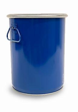 Zylindrischer_Deckelbehälter_280_mm,_20