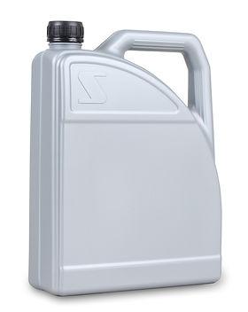 PE-Ölkanister_4L-2.jpg