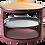 Thumbnail: SALE BARREL BUTLER altrosa
