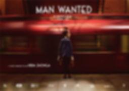 man wanded.jpg