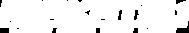 logo_imakatsu.png