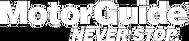 header_logo230x50.png