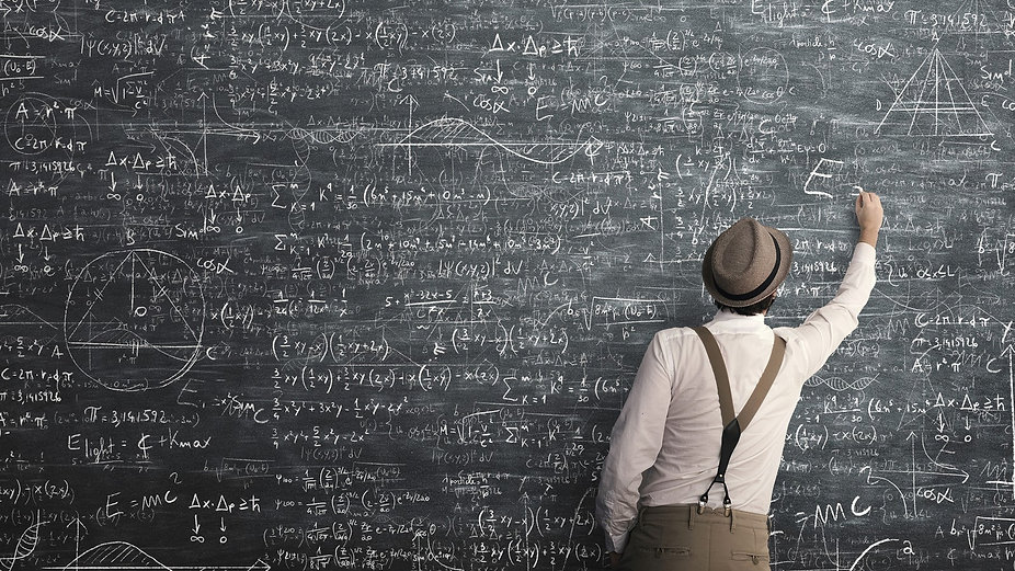 GettyImages-899619542 our calculations.j