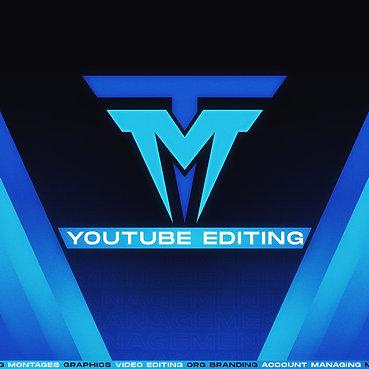 YouTube Editing.png