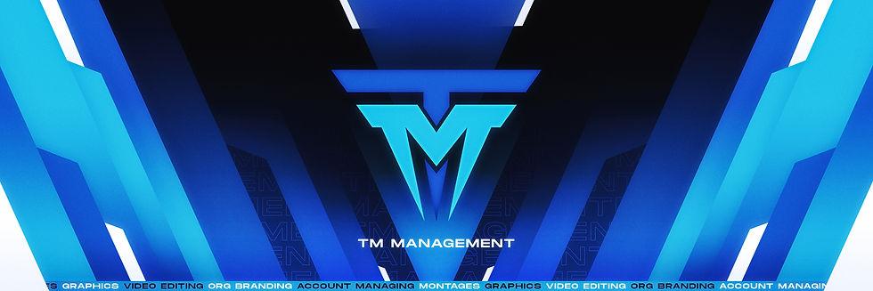 TM_header.jpg