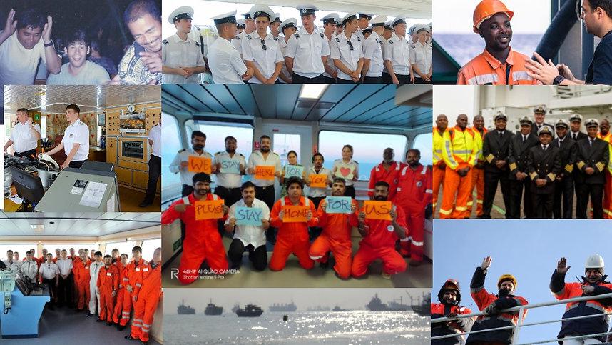 ships-crew.jpg
