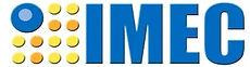 IMEC logo.jpg