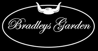 Bradleys Garden logo no bnb.jpeg