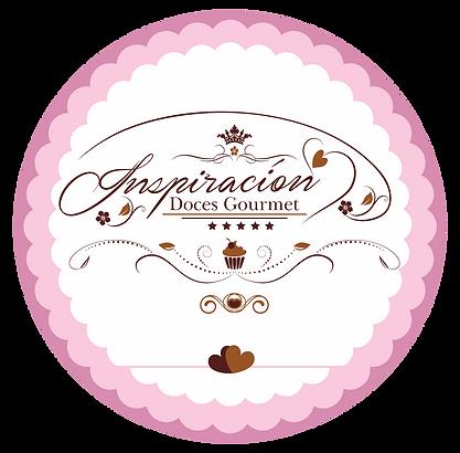 logotipo.inspiracion.01.png