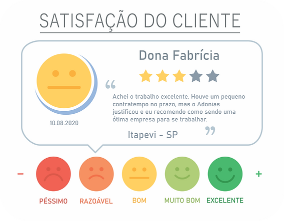 Dona.Fabricia.png