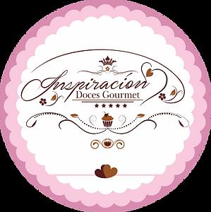 logotipo.inspiracion.png