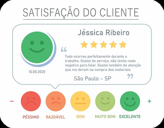 Jéssica_Ribeiro.png