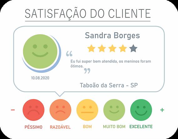 Sandra Borges.png