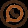whatsapp.logo.png