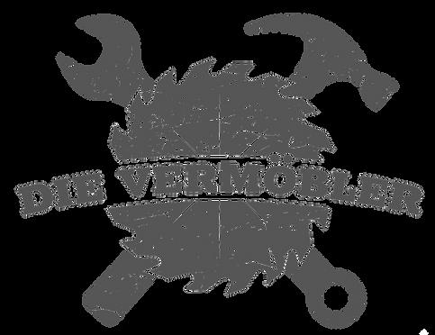 Logo_Vermöbler-01.png