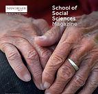 SoSS cover.jpg