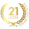 21-year-logo-gold-service.png