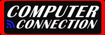 Computer Connection, Inc.