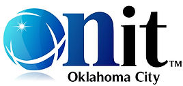 Onit Network Services Oklahoma City