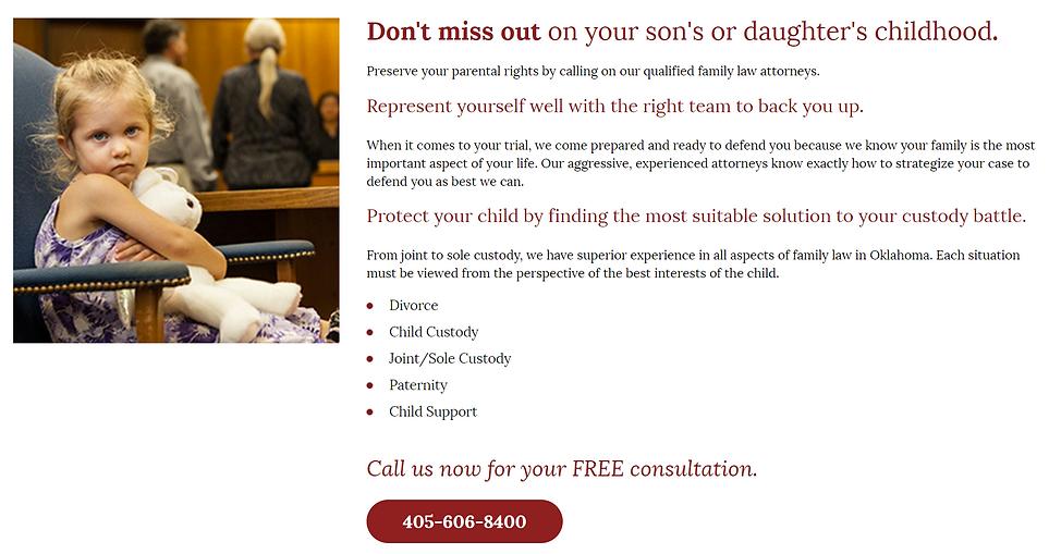 Child Custody.PNG