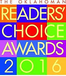 Readers Choice Top 5