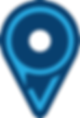 PV Basic Logo_new.png