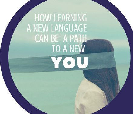 Language Learning As Self-Discovery