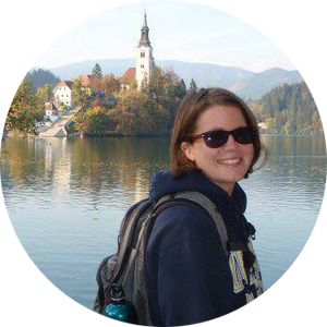 Seattle teacher on her college trips abroad