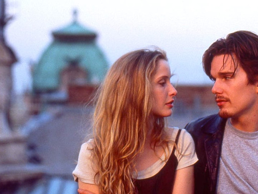 10 Romantic Travel Movies to Fuel Your Wanderlust