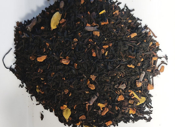 House Warming (Black Tea)