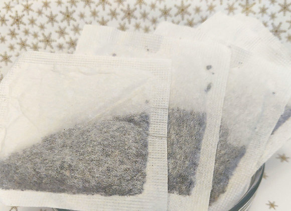 Mango Tea Bags (12)
