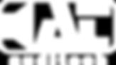 Logo Auditech