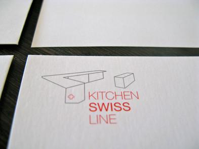 Kitchen Swiss Line