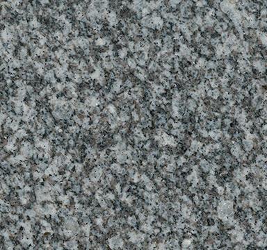 Imperial Grey
