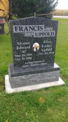 Francis Upfold Putnam.jpg