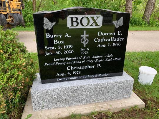 Box Ing Rural.jpg