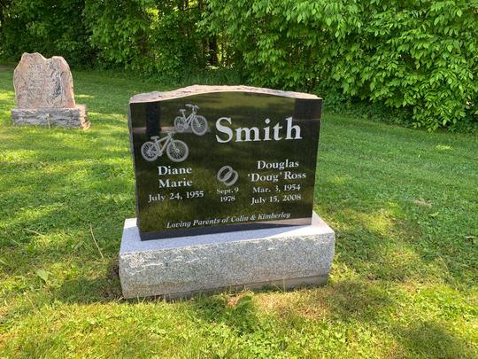 Smith Embro.jpg