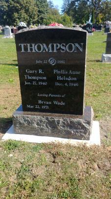 Thompson Tburg.jpg