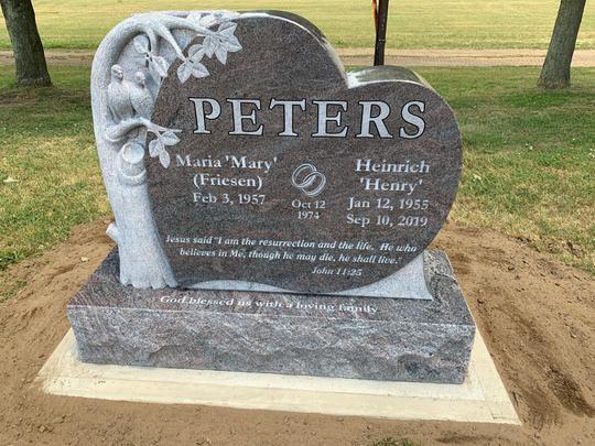 Peters Aylmer.jpg