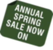 sprint_sale.png