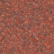 Indian Red Fine Grain