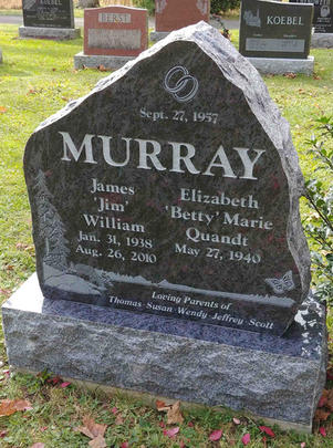 Murray Chesterfield.jpg