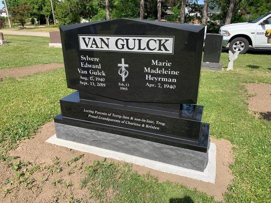 Can Gulck Tburg.jpg