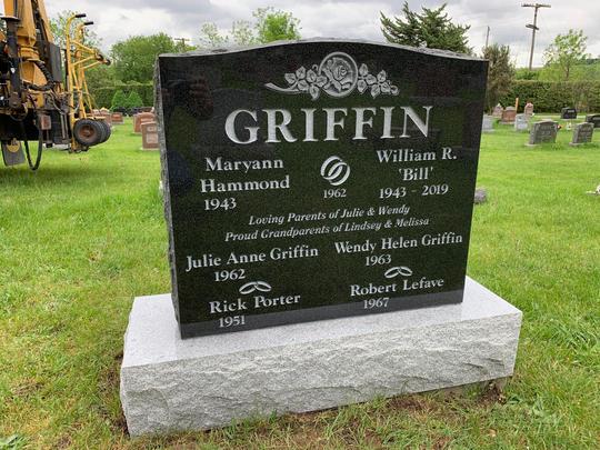 Griffin Ing Rural.jpg