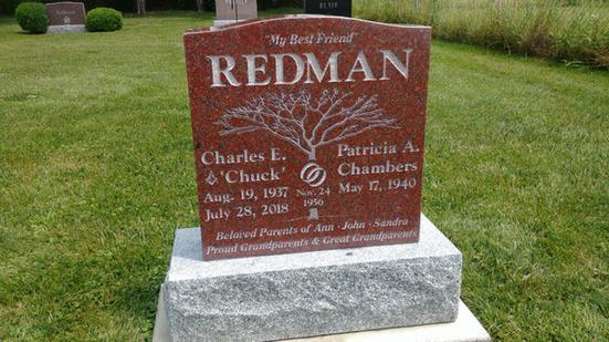 Redman Clipperton.jpg
